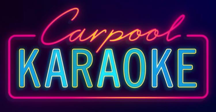 Arriva il secondo trailer di Carpool Karaoke, l'esclusiva serie TV su Apple Music [Video]