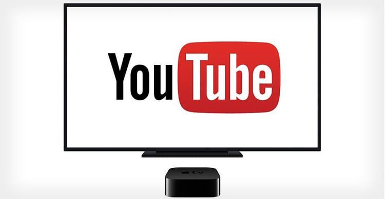 YouTube da record, ogni giorno vengono visualizzate un miliardo di ore di video