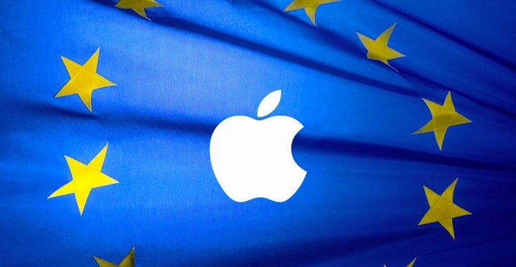 Apple non ha ancora pagato i 13 miliardi di euro di multa, richiesti dalla Commissione Europea