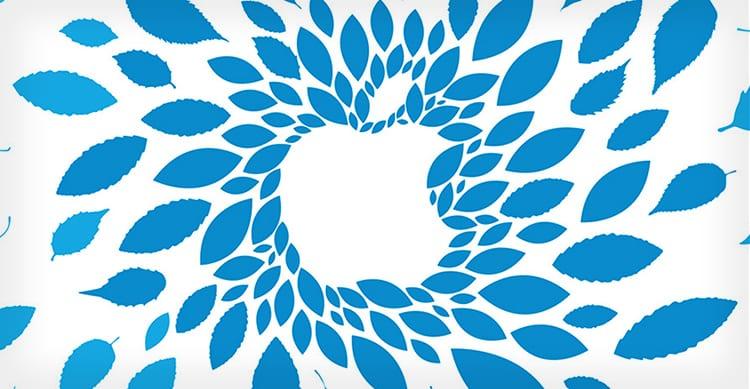 Evento Apple a Marzo: nuovi iPad Pro, iPhone SE da 128GB, nuova colorazione per iPhone 7 e altro ancora | Rumor