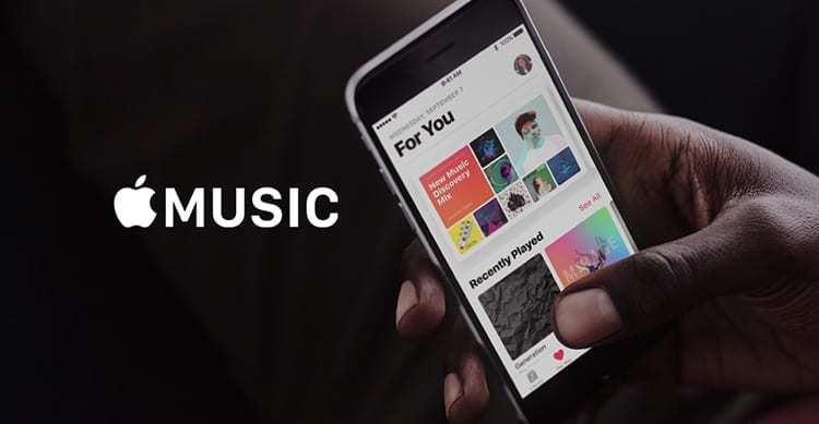 "Apple ha ""partecipato"" ai BRIT Awards con due nuovi spot su Apple Music [Video]"