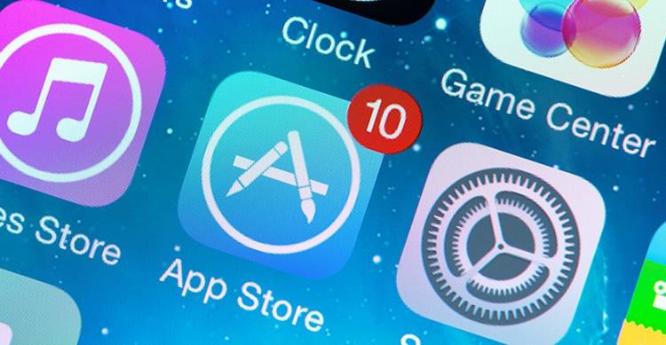 76 applicazioni iOS, scaricate ben 18.000.000 volte mettono i dati a rischio di intercettazione