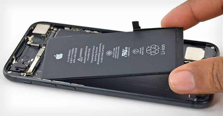 Sarà la durata della batterie del prossimo iPhone 8 a convincere gli utenti ad acquistarlo