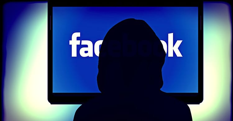 Facebook sta sviluppando un'applicazione per Apple TV: cresce l'interesse verso contenuti video originali