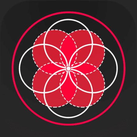 Logomatic,  crea e applica loghi alle tue foto   QuickApp
