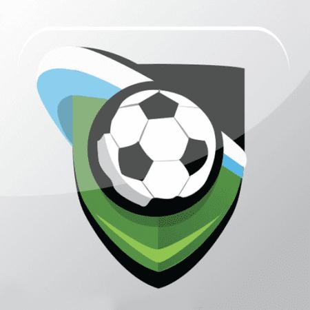 LigaBET, i tuoi pronostici calcio   Quickapp
