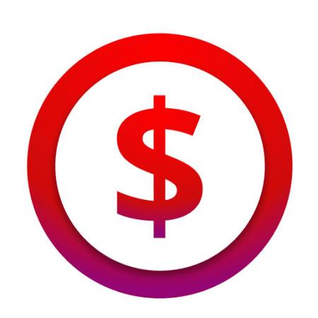 MoneyCoach, l'app per gestire le tue finanze | QuickApp
