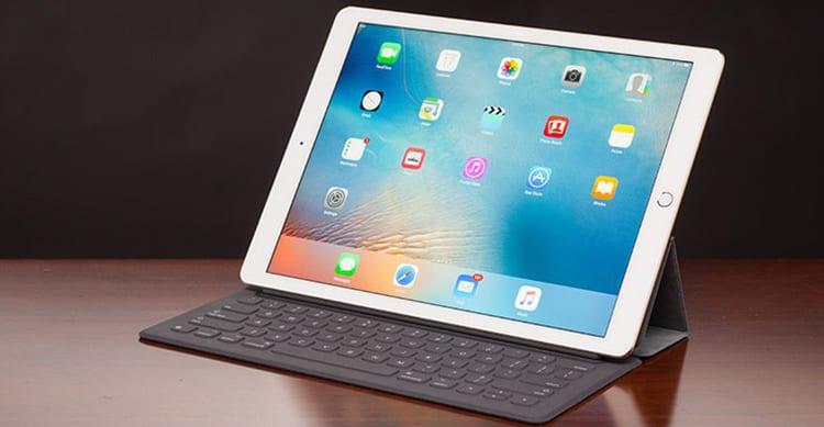 Scarsa disponibilità di iPad Pro 12.9″: nuovi modelli in arrivo?