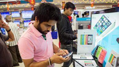 Photo of Entro fine Aprile Apple inizierà a produrre gli iPhone anche in India