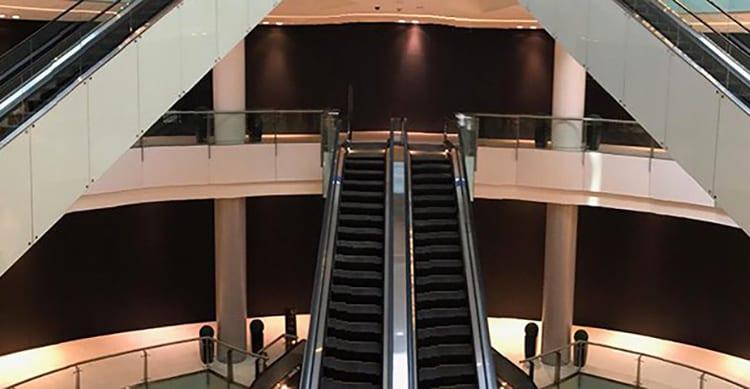 Un nuovo Apple Store verrà inaugurato a Marzo a Dubai