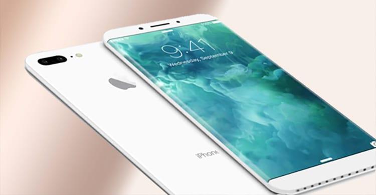Tutti e 3 i prossimi iPhone avranno la ricarica wireless. Soltanto uno porterà un nuovo design