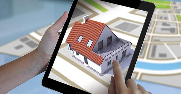 """Tim Cook sulla realtà aumentata: """"È una grande idea, come lo smartphone"""""""
