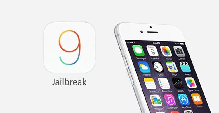 Jailbreak beta di iOS 9 annunciato per alcuni dispositivi a 32-bit