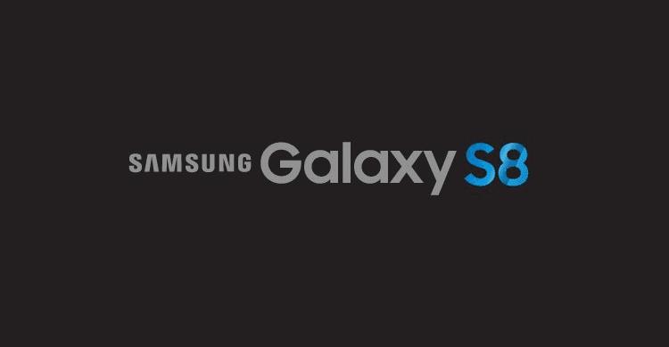Ecco i primi video leaked dei nuovi Samsung Galaxy S8 e S8 Plus [Video]