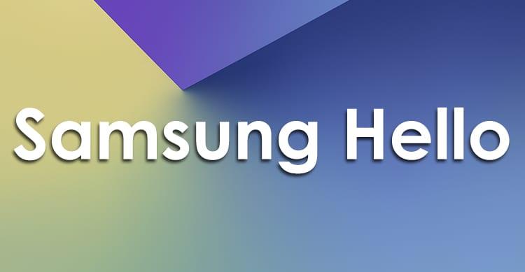 Apple non produrrà il suo Speaker con Siri. Samsung Hello invece, sarà il rivale di Amazon Echo e Google Home