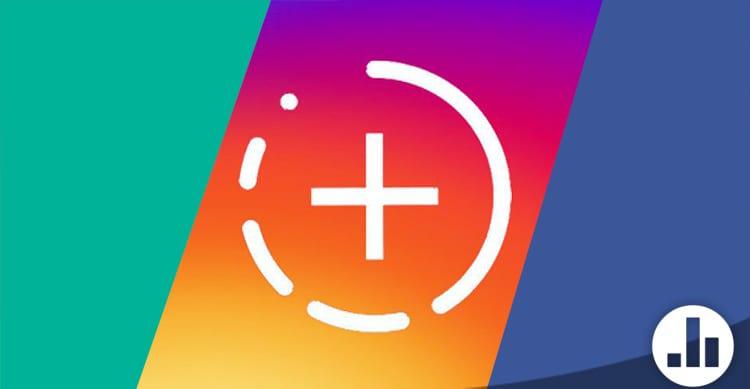 Sondaggio: Cosa ne pensate degli Status e delle Stories nelle app più utilizzate al mondo?