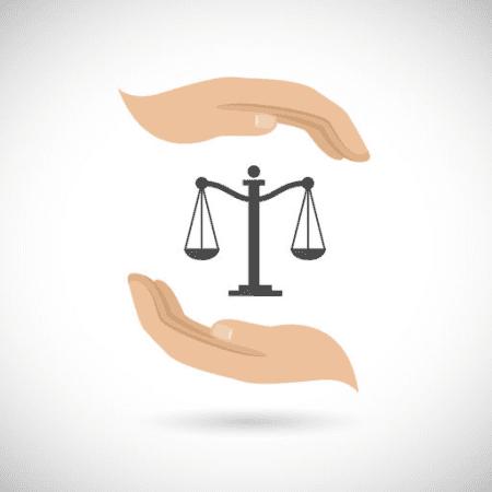 Suite Avvocato, l'assistente perfetto per ogni avvocato   QuickApp