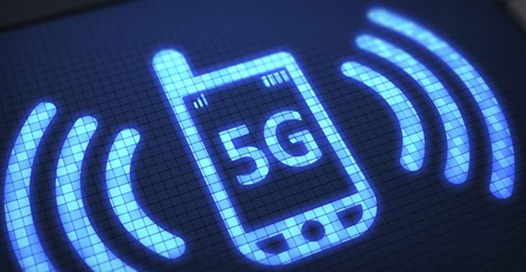 Parte oggi il processo di sperimentazione del 5G in Italia che interesserà 5 città italiane