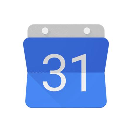 Google Calendar si aggiorna: arriva finalmente il supporto per l'iPad