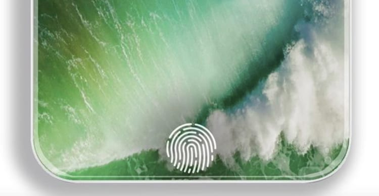 Problemi con il Touch ID di iPhone 8: Apple ha ancora qualche settimana per risolverli