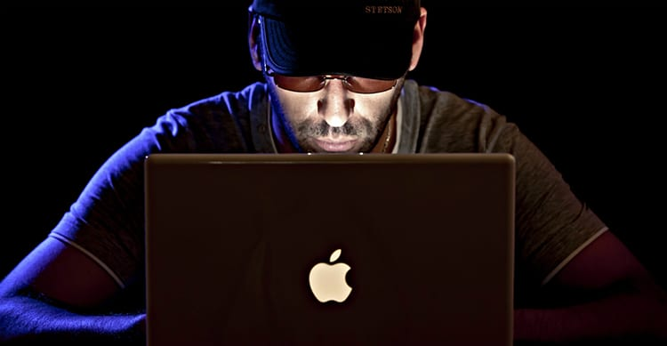 iCloud non ha falle di sicurezza ma gli hacker potrebbero realmente avere le vostre credenziali d'accesso: Ecco cosa dovete fare