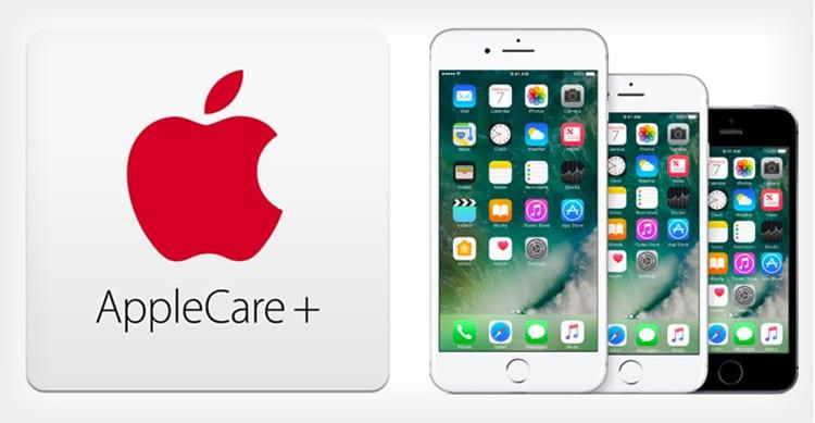 """Apple torna indietro: L'estensione della garanzia """"AppleCare+"""" può nuovamente essere sottoscritta entro i primi 60 giorni"""