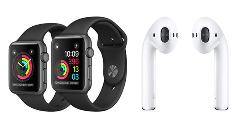 Secondo gli analisti Apple Watch 3 avrà la connettività cellulare | Rumor