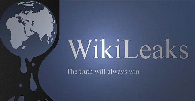 """WikiLeaks: """"La CIA sviluppa e raccoglie malware per iOS ma adesso ne ha perso il controllo"""""""