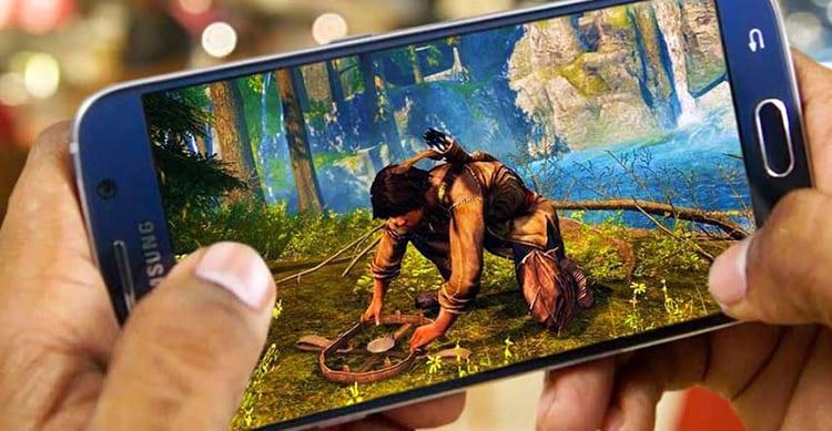 Con Google Playables, gli utenti potranno provare i giochi prima di acquistarli