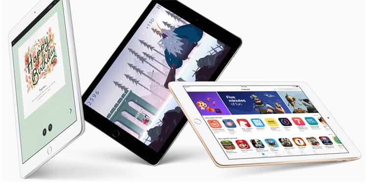 Il nuovo iPad low-cost è la prova di una nuova politica dei prezzi adottata da Apple? | Redazionale