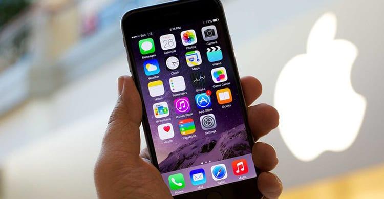"""Il tribunale di Pechino ribalta la sentenza: """"Con iPhone 6 Apple non ha violato alcun brevetto"""""""