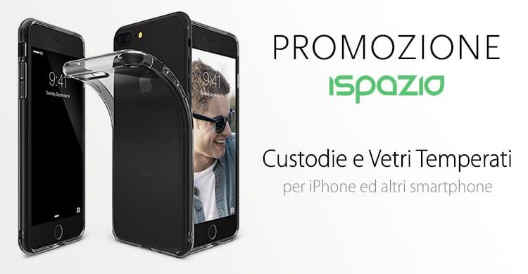 Ben 31 cover di ottima qualità per iPhone ed altri smartphone a soli 4,50€ per gli utenti di iSpazio