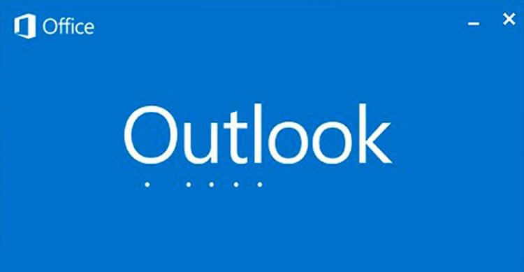 Problema ai server Outlook: impossibile accedere alle caselle di posta elettronica da iPhone