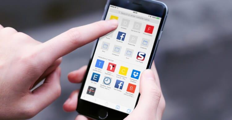 iOS 10.3 corregge un exploit che permetteva l'estorsione di denaro via Safari