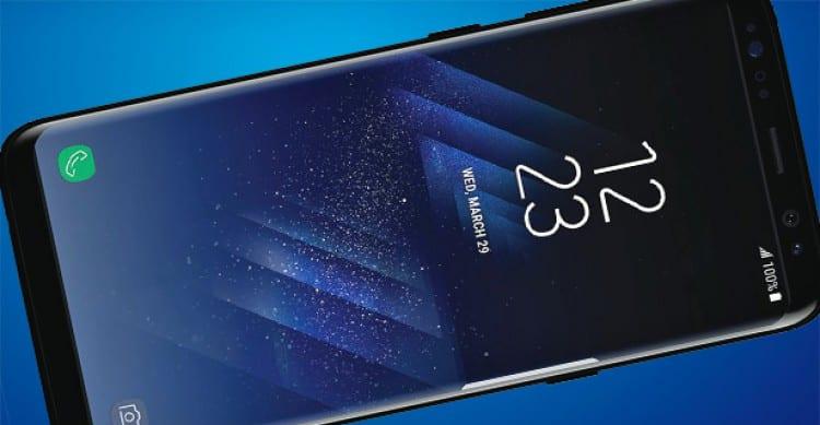 KGI: il Samsung Galaxy S8 venderà meno del predecessore, anche a causa di iPhone 8