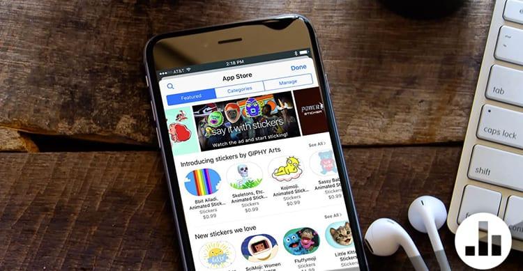 Sondaggio: L'App Store integrato in iMessage è davvero utile o è un flop? Lo hai mai utilizzato?