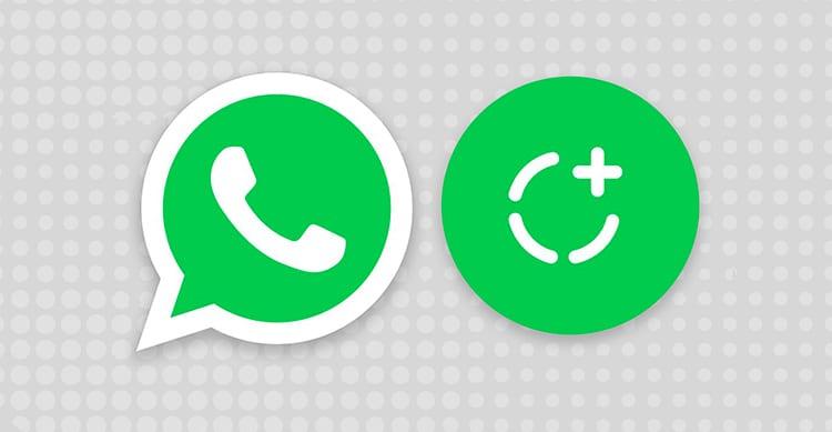 È Ufficiale: WhatsApp riattiverà gli status testuali e persistenti che erano stati rimossi dagli Status multimediali