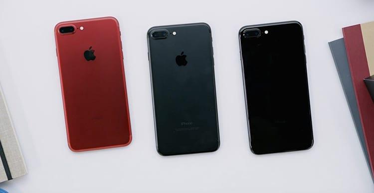 Le vendite di Huawei crescono sempre di più: si abbrevia la distanza da Apple