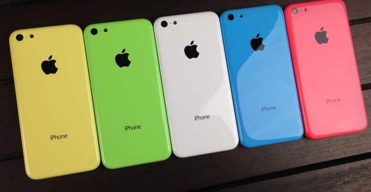 Apple renderà disponibile iOS 10.3.2 anche per iPhone 5 e 5C