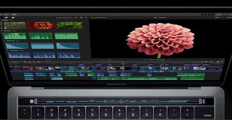 Apple aggiorna la sua suite per il video editing su macOS: novità per iMovie e Final Cut Pro