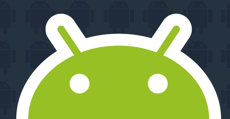 Android supera Windows e diventa il sistema operativo più utilizzato al mondo!