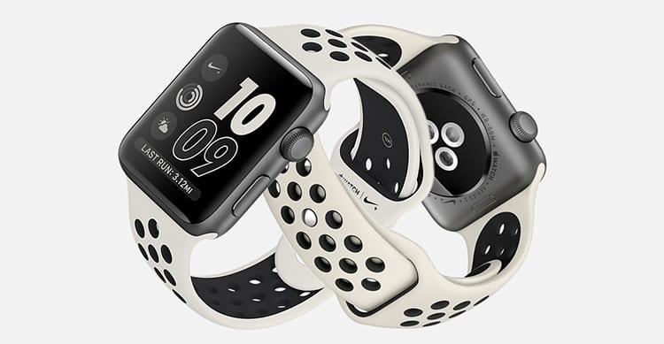 Apple Watch batte la concorrenza nella misurazione del battito cardiaco