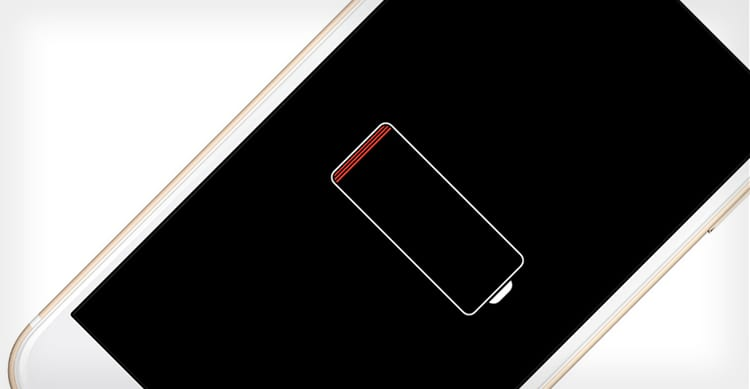 Apple starebbe sviluppando in proprio i chip per la gestione dell'energia degli iPhone