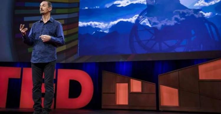 Secondo l'esperto Apple Tom Gruber l'intelligenza artificiale aiuterà a migliorare i ricordi