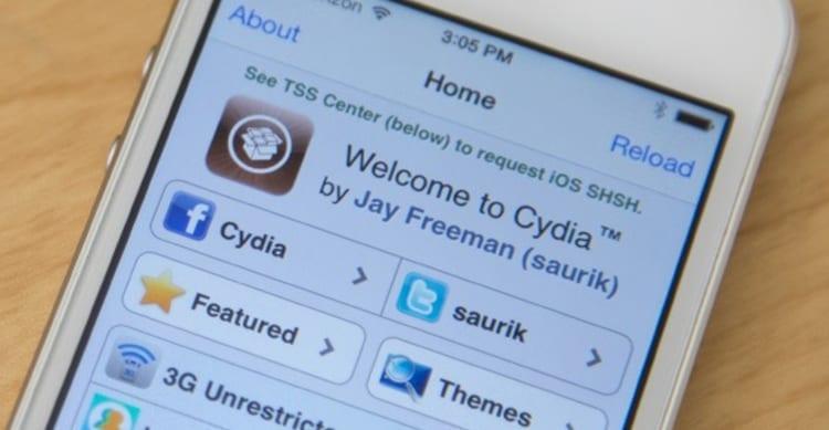 iOS 11 è già stato Jailbrekkato, proprio come iOS 10.3.2, ma i tool non verranno rilasciati
