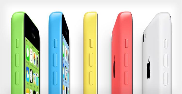 iOS 10.3.2 non potrà essere installato su iPhone 5 e 5c. Termina l'era dei dispositivi a 32bit