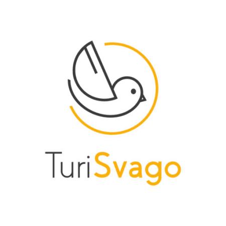 Turisvago, l'applicazione che permette di cercare eventi e locali intorno a te, per divertirsi nel tempo libero