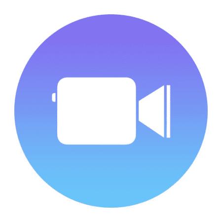 Clips: Apple aggiorna l'applicazione che permette di realizzare video divertenti