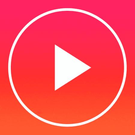Free Music è l'app che utilizza YouTube per salvare ed ascoltare musica, anche in Lockscreen   QuickApp