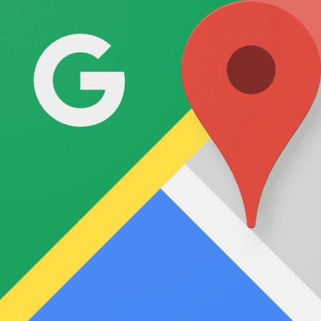 In Google Maps viene aggiunto un Widget con le indicazioni stradali ed un'app per condividere la propria posizione su iMessage